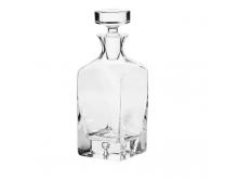Karafka do whisky Legend...