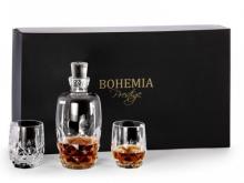 Bohemia Desire Prestige...