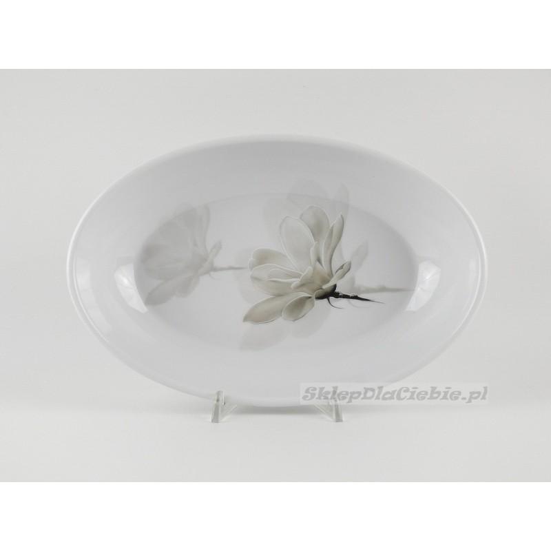 Rawierka 275 cm  6474 (Magnolia)