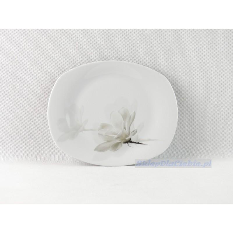 Talerz płytki 23 cm Avocado 6474 (Magnolia)