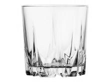 Komplet szklanek Karat 6...