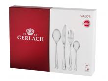 Gerlach Valor 58C (połysk)...