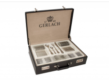 Gerlach Celestia 04A...
