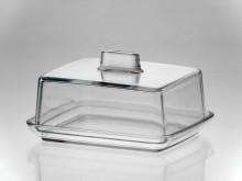 Maselnica szklana Jasło