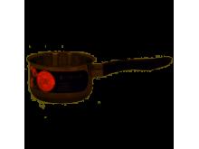 Rondel Vikos 0,8 l AMBITION