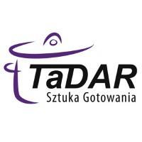 Tadar-Starke